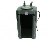 Внешний фильтр Aqua Nova NCF-800 до 200л