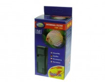 Внутренний фильтр для аквариум Aqua Nova NBF-300 до 50л
