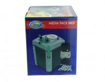 Комплект наполнителей Aqua Nova MPACK 600/800