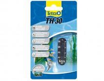 Термометр наклейка Tetratec TH30