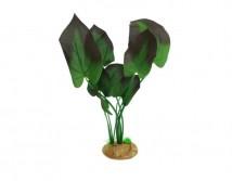 Искусственное растение Aqua Nova 30см CSP30001