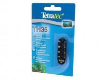 Термометр наклейка Tetratec TH35