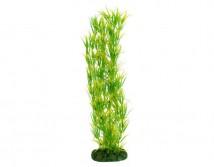 Искусственное растение Aqua Nova 40см NP-40 40023
