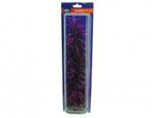 Искусственное растение Aqua Nova 40см NP-40 40077
