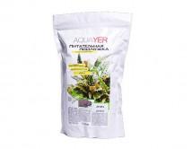 Aquayer Питательная подложка, 1,5 л
