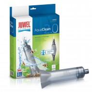 Сифон для грунта Juwel Aqua Cklean 2.0