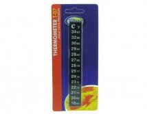 Термометр Aqua Nova T-07