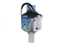 Сифон для грунта Hagen 38см диаметр 3,5см