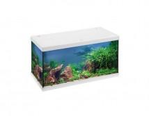 Аквариумный комплект Eheim aquastar 54 LED белый