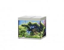 Аквариумный комплект Eheim vivaline LED 150 литров без тумбы, освещение 2x12W, цвет серый дуб