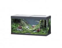 Аквариумный комплект Eheim vivaline LED 180 литров без тумбы, освещение 1x17W, цвет антрацытовый