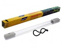 Лампа Hagen ультрафиолетовая 20W для фильтра PT1504