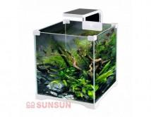 Аквариумный комплект Sunsun ATK 250D 15 л