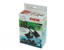 Адаптер для светильников Eheim classicLED под патроны для ламп T5 и T8 формата
