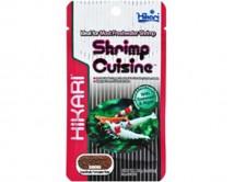 Корм для креветок Hikari Shrimp Cuisine 10g