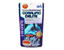 Корм Hikari Marine Coralific Delite 35g
