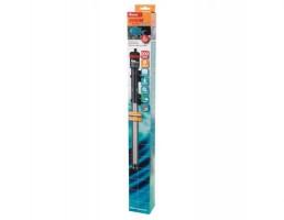 Аквариумный терморегулятор Eheim thermocontrol e с электронным управлением 200 W для аквариума от 300л до 400л длина 396мм