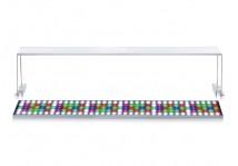 Светильник светодиодный Chihiros RGB90 3300лм для аквариумов 90-110см длиной