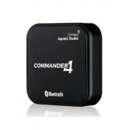 Контроллер Chihiros Commander 4 для Led светильников Chihiros WRGB