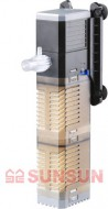 Фильтр внутренний SunSun Grech CHJ 502 до 150 литров
