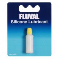 Силиконовая смазка Fluval silicone lubricant 2,5г для уплотнительных колец и прокладок