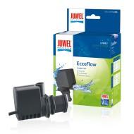 Насос Juwel Eccoflow 600 л/ч для Juwel Bioflow Filter M