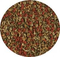Корм Tetra Min Granules гранулы 1 кг (на развес)