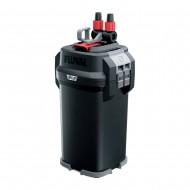 Внешний фильтр для аквариума Fluval 207, 780 л/ч до 220 литров