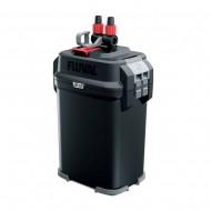 Фильтр внешний Fluval 307, 1150 л/ч до 330 литров