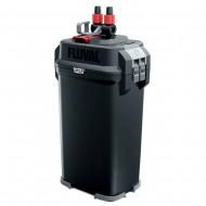 Фильтр внешний Fluval 407, 1450 л/ч до 500 литров