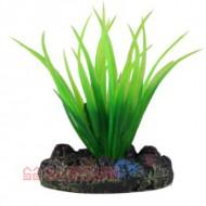 Искусственное растение SunSun 50х60 мм FZ 92