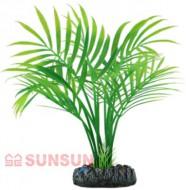 Искусственное растение SunSun 90х200 мм FZ 101