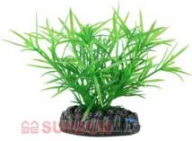 Искусственное растение SunSun 70х100 мм FZ 94