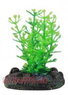 Искусственное растение SunSun 50х60 мм FZ 91