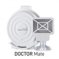 Ионизатор Chihiros Doctor Mate с управлением по Bluetooth до 125 литров