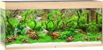 Аквариумный комплект Juwel Rio 180 LED бук, 180 литров