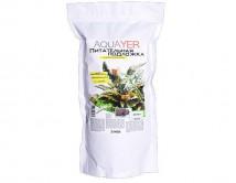 Aquayer Питательная подложка, 3 л