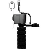 Фильтр внутренний Tetra FilterJet 600, 550 л/ч, для аквариумов 120-170 л