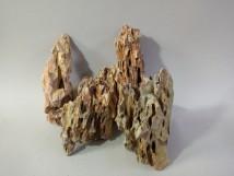 Камень Дракон Dragon stone (цена указана за 100г) большие от 15см