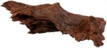 Коряга Trixie Mopani для аквариума, декоративная №1