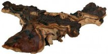 Коряга Trixie Mopani для аквариума, декоративная №2