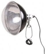 Плафон с защитой Trixie для террариума, 19х21см