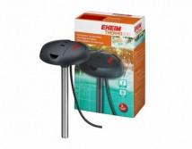 Нагреватель для пруда Eheim Thermo200, 200w плавающий