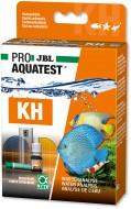 Тест JBL ProAquaTest KH для определения карбонатной жесткости в воде