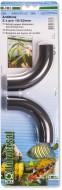 Защита от перегиба шланга JBL Anti Kink 16/22мм, 2 шт