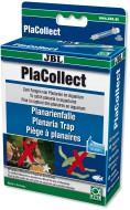 Ловушка для планарий и других плоских червей JBL PlaCollect, 13 см