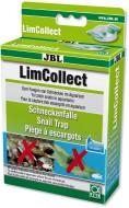 Ловушка для улиток JBL LimCollect II, 11,7 x 9 см