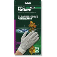 Перчатка для чистки аквариума JBL ProScape Cleaning Glove
