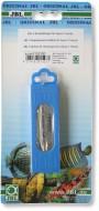 Сменные лезвия JBL Aqua-T Handy Blades, 5 шт