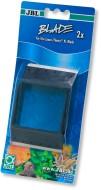 Сменное лезвие JBL Blade pro Floaty L/XL, 2 шт